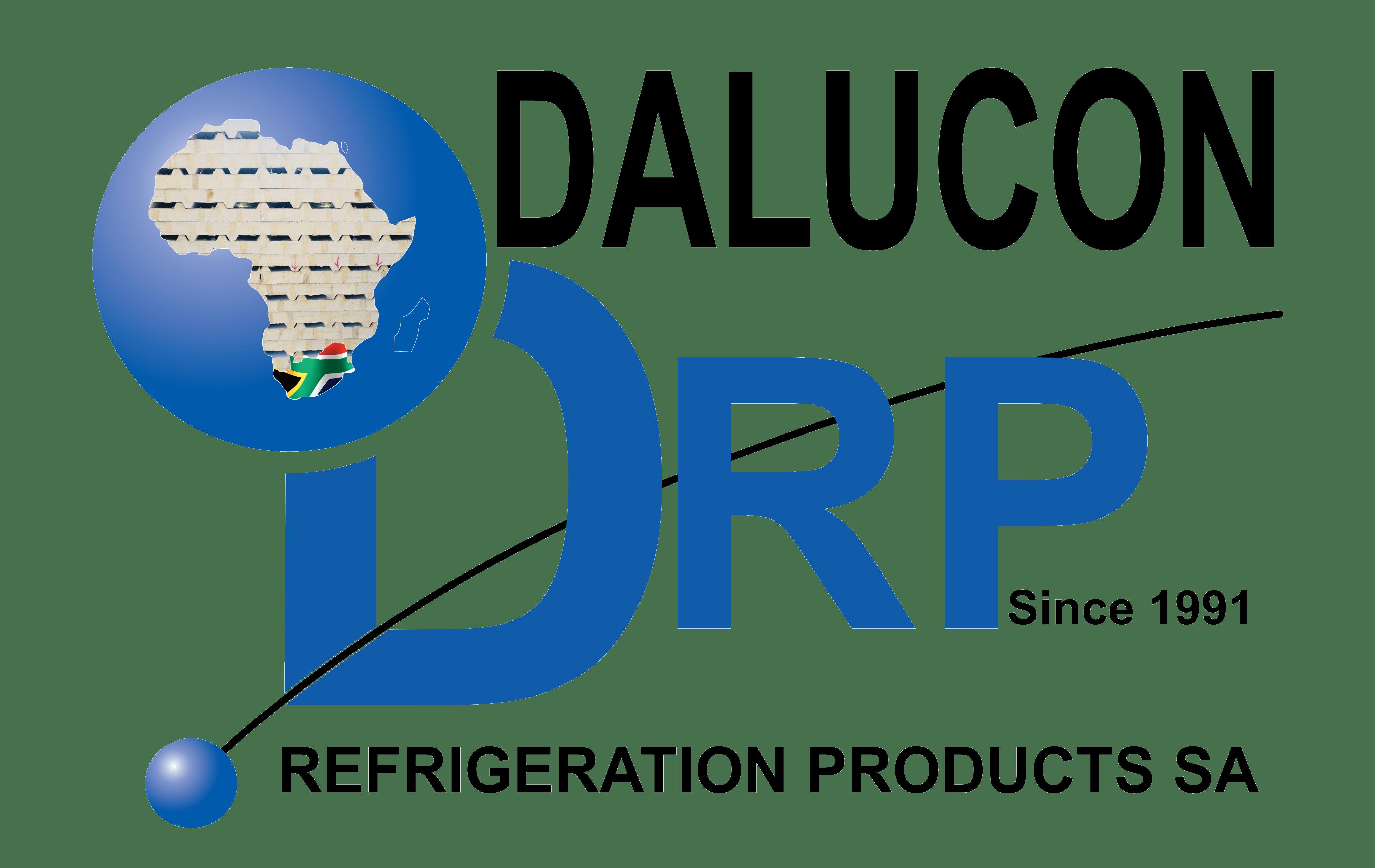 Dalucon